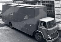 truck-1972.jpg