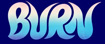 burn_logo.jpg