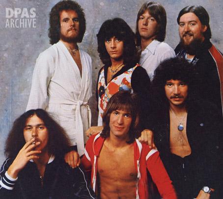 """Résultat de recherche d'images pour """"fandango rock group"""""""