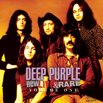 CDV4 together with New Deep Purple Live And Rare CD besides Carte De Visite Coins Arrondis Pelliculage Brillant moreover Cdv4 furthermore pbs Twimg   media Cdv4 N UsAAorbi. on cdv4
