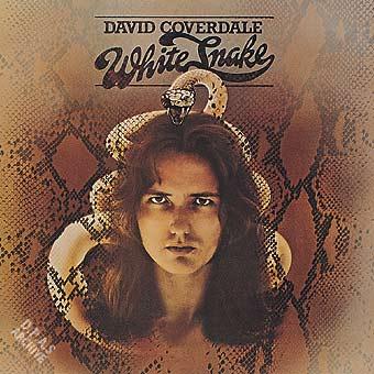 David Coverdale Whitesnake Amp Northwinds Discography