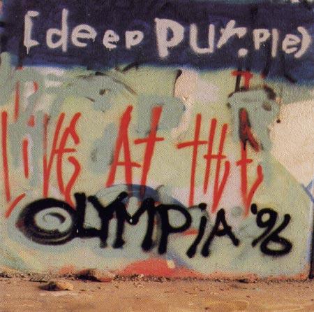 http://www.deep-purple.net/discography/olympia/olympia-l.jpg