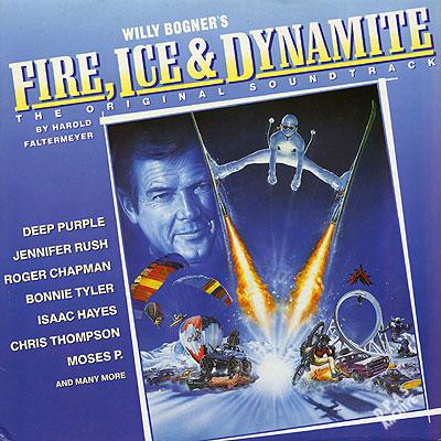 Qu'est-ce que vous écoutez en ce moment ?  - Page 39 Fire-Ice-big