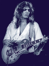 the tommy bolin story. Black Bedroom Furniture Sets. Home Design Ideas
