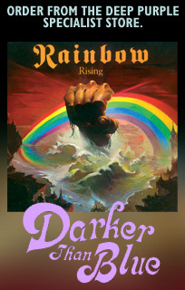 rainbow rising ad