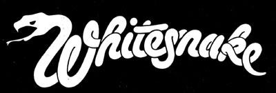 whitesnake_logo.jpg
