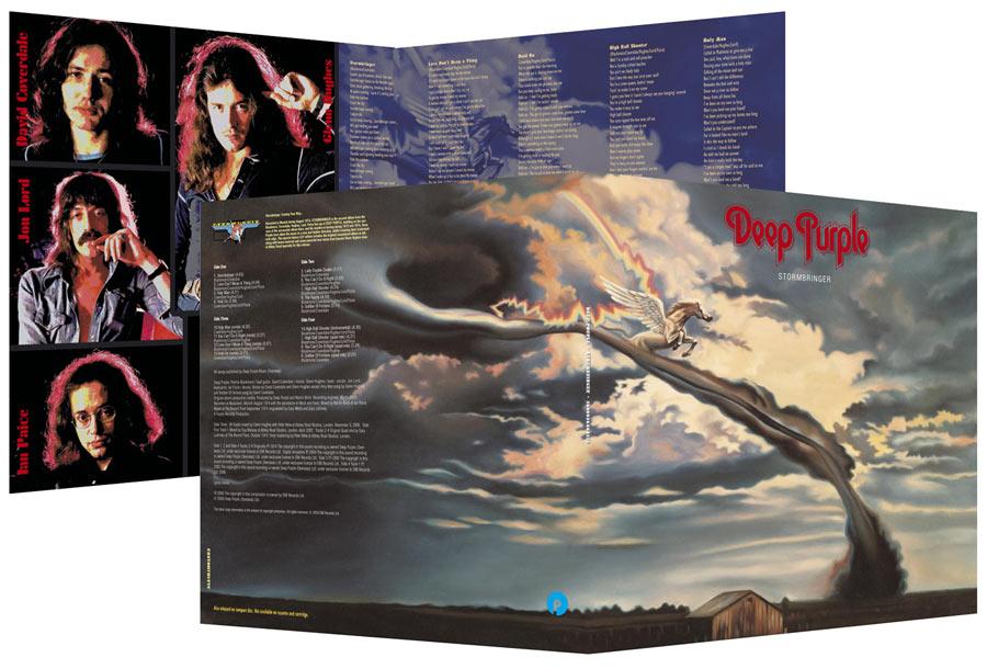 Stormbringer (1974) Stormbringer-gatefold