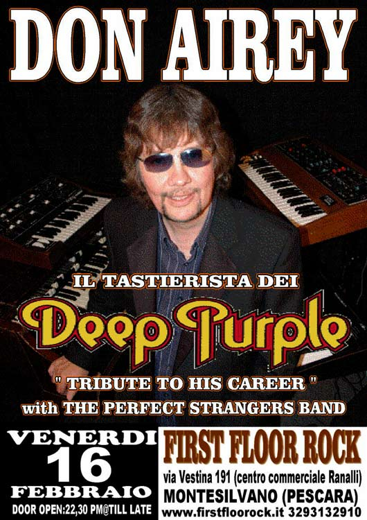 http://www.deep-purple.net/othernews/don-airey-07.jpg