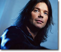 Guitarist John Norum left the Swedish band Europe at the end of 1986. Glenn Hughes happened to remark to photographer (and DPAS member) Mike Johansson how ... - john-norum